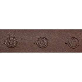 Cinelli Vegan Cinta de manillar, marrón